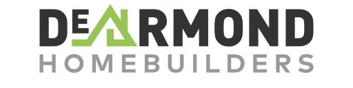 DeArmondHB Logo