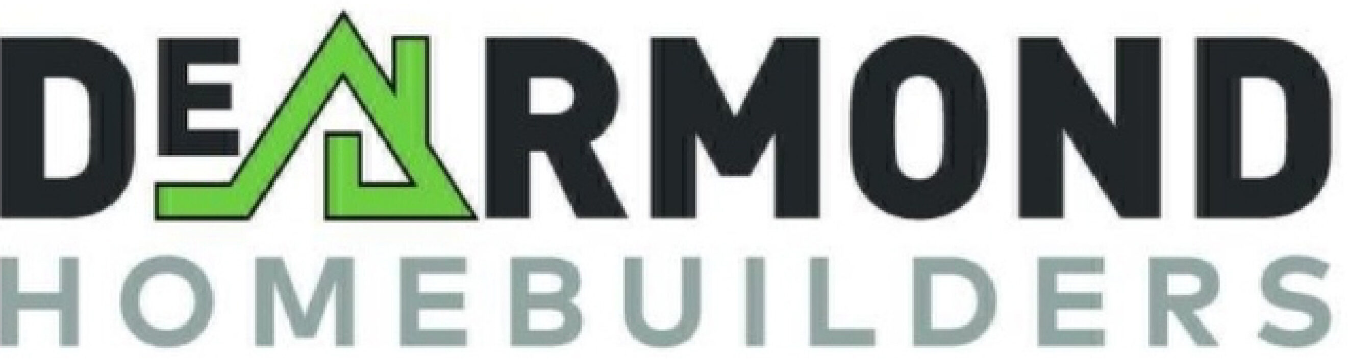 Dearmond Home Builders